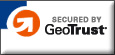 Security Certification by Geotrust